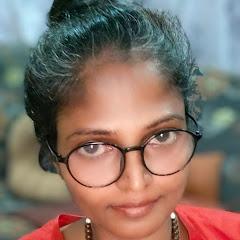 Saroja Sagadeven