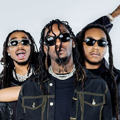 Migos ATL's channel picture