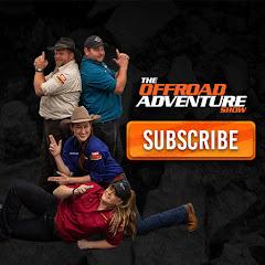 OffroadAdventureShow