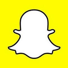Snapchat Celebs