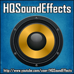 HQSoundEffects