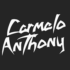 CarmeIoAnthony