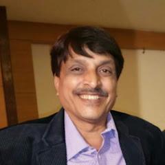 Vinod Dewada