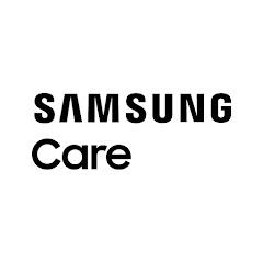 Samsung Care