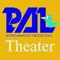 PALtheater