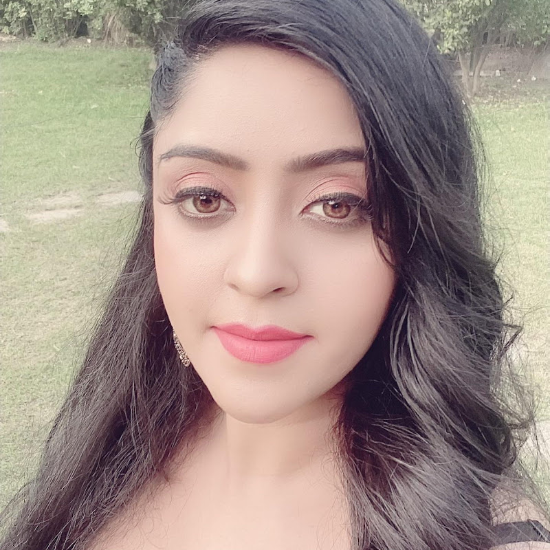 Shubhi Sharma Masti Video Masti On The Set