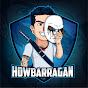 HowBarragan