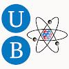 Física UB