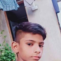 Raju Vanjara