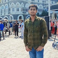 Dheeraj Paswan