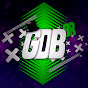 GamesDroid BR