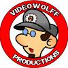 VideoWulff