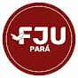 FJU Pará