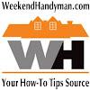 The Weekend Handyman