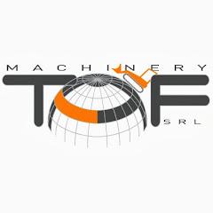 Taf Machinery