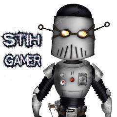 Stih Gamer Не Для Всех