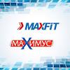 Maxfit Tver