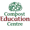 Compost Education