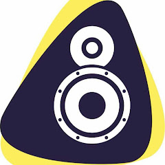 Pentecost Music Inc.