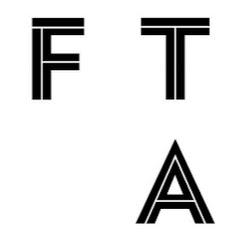 MontrealFTA