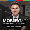 Mobley MD Facial Plastic Surgeon