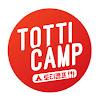 totticamp토티캠프