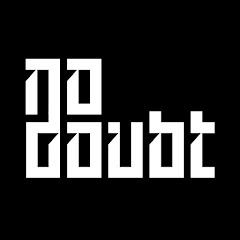 NoDoubtTV