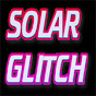 Solar Glitch