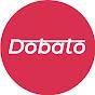 miniFAKE