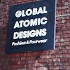 GlobalAtomicDesigns