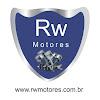Rw Motores Retífica e Usinagem