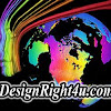 Design Right 4 U