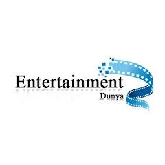 Entertainment Duniya