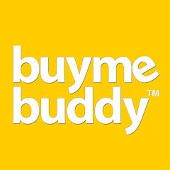 BuyMeBuddy