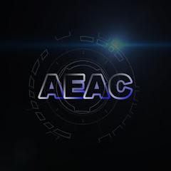 Airgun Exploration & Advancement Channel