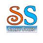 Salku Soren