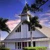 Chapel Saint Andrew