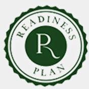 Readiness Plan