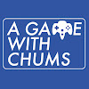 A Game With Chums