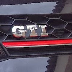 Tudo sobre o Golf GTI