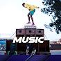DJ VENILSON O