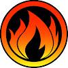 FireTeaM Tv