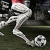 FootballSuperStars