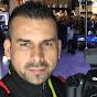 LuisAntonioMX