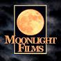 Moonlight Films on substuber.com