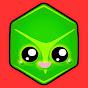 greencubes