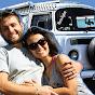 Vivendo Mundo Afora on realtimesubscriber.com