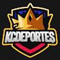 KC Deportes
