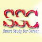 Smart Study for Career