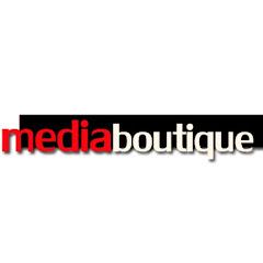 Mediaboutique Group